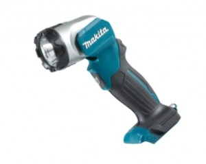 MAKITA ML105 LATARKA AKUMULATOROWA 10,8 V